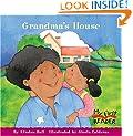 Grandma's House (My First Reader)