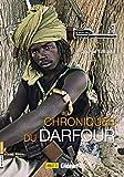 echange, troc Jérôme Tubiana - Chroniques du Darfour