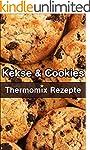 Thermomix Rezepte: Ausgezeichnete Kek...