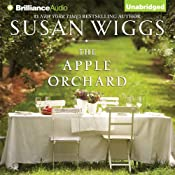The Apple Orchard | [Susan Wiggs]