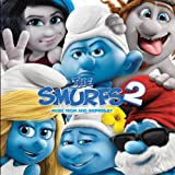 Smurfs 2: Music From & Inspired By