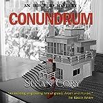 Conundrum: Iris Reid Mysteries, Book 1 |  Susan Cory