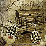 Tears of Mortal Solid by Forest Stream (2008-01-13)