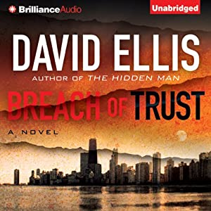 Breach of Trust | [David Ellis]