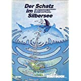 """Der Schatz im Silberseevon """"Rolf Aden"""""""