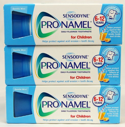 3-packs-of-sensodyne-pronamel-children-daily-fluoride-toothpaste