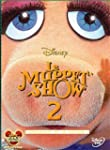 Le Muppet Show - Saison 2