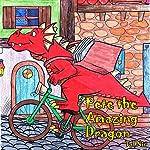 Pete the Amazing Dragon | Tal Nir,Chen Nir