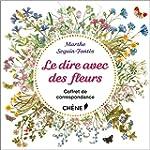 NED Coffret Le dire avec des fleurs :...