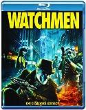 Image de Watchmen [Blu-ray] [Import italien]