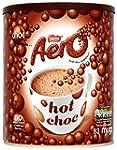 Nestl� Aero Instant Hot Chocolate 2 kg