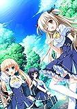 Friend to Lover ~フレラバ~ (通常版) Amazon.co.jp限定特典 ポストカード3種セット 付