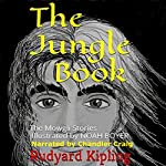 The Jungle Book: The Mowgli Stories | Rudyard Kipling