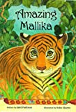 India-Amazing Mallika Childrens Book