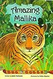 India-Amazing Mallika Childrens Book