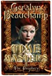 Time Masters 2 The Prophecy (English...