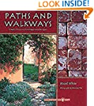 Paths and Walkways: Simple Projects,...