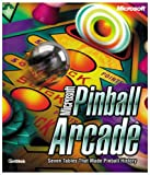 Video Games - Microsoft Pinball Arcade