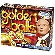 Golden Balls Electronic Game
