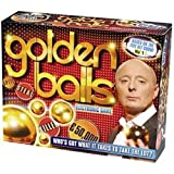 Golden Balls Electronic Gameby Vivid Imaginations