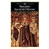 The Secret History (Classics)by Procopius Caesariensis
