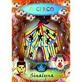 O circo