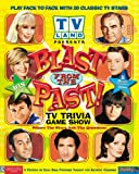 TV Land Presents Blast From the Past: TV Trivia Game Show - PC