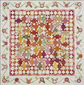 Free Quilt Patterns   Alex Anderson Quilts