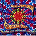 Ladies&Gentlemen...the Grateful Dead