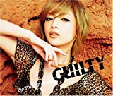 GUILTY(DVD��)