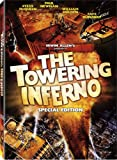 The Towering Inferno [Special Edition] [2 Discs] [Import]