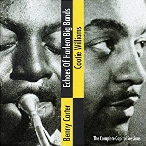 Complete Capitol Sessions 1943-1946