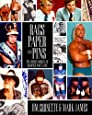 Rags, Paper and Pins: The Merchandising of Memphis Wrestling