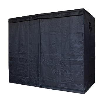 LightHouse 15-500-015 - Caseta de exterior