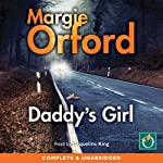 Daddy's Girl | Margie Orford