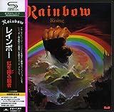 Rising by Rainbow (2008-09-24)