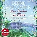 Rose Harbor in Bloom Audiobook by Debbie Macomber Narrated by Lorelei King