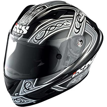 IXS hX 701 casque intégral