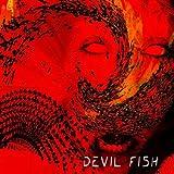 echange, troc Various - The Devil