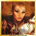 Fierce Angel Presents the Collection III (DJ Edition Unmixed)
