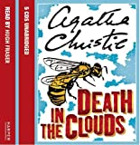 Death in the Clouds: Complete & Unabridged (0007191111) by Christie, Agatha