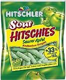 Hitschler Sour