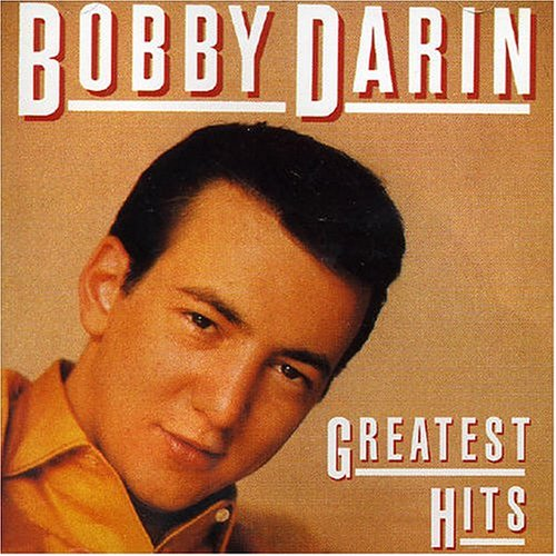 Bobby Darin - 18 Yellow Roses & 11 Other Hits - Zortam Music