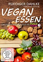 Vegan essen