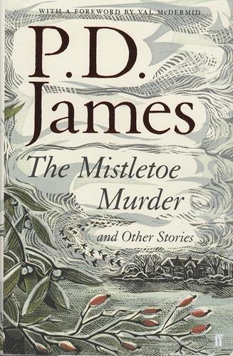 the-mistletoe-murder-and-other-stories