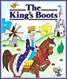 The King's Boots