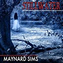 Stillwater Audiobook by Maynard Sims Narrated by Lesley Ann Fogle