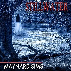 Stillwater Audiobook