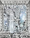 img - for Windows at Bergdorf Goodman Anniversary Edition book / textbook / text book