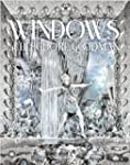Windows at Bergdorf Goodman Anniversa...